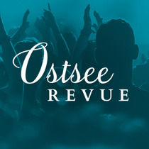 Ostsee-Revue - The Magical Mystery Band plays Pink Floyd