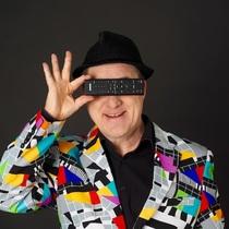 Bild: Bernd Kohlhepp | Hämmerle TV – das Programm ben ich