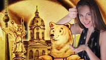 Bild: Aljona Voynova presents - Ich bin ein Berliner