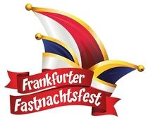 Bild: Frankfurter Fastnachtsfest - Kölscher Partyabend - mit live Musik der Fastnachts Rowdies und