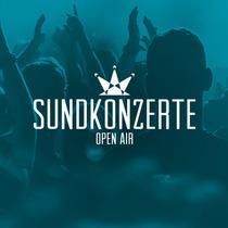 Bild: Sundkonzerte 2017 - SILBERMOND - LEICHTES GEPÄCK - Open Air 2017