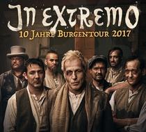 Bild: In Extremo -