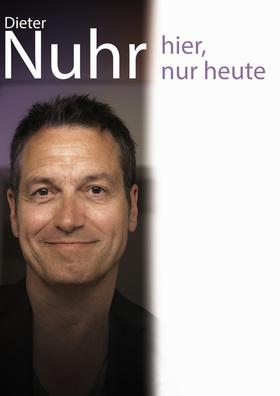 Bild: Dieter Nuhr -