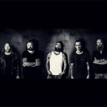 Bild: In Flames + Guest - présentés par Artefact Prl en accord avec Live Nation