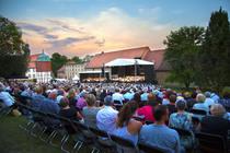 Bild: Italienische Opern-Nacht - Kloster Marienrode