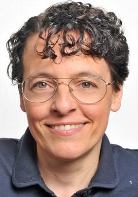 Adrienne Braun - Gesprochenes Geschreibsel