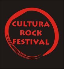 Bild: 4. Cultura Rock Festival - präsentiert von BECKHOFF Technik und Design