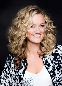 Bild: KN COMEDY CLUB:  LISA FELLER -