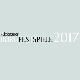 Bild: Alzenauer Burgfestspiele 2017 - Der Herr von Wutzebach