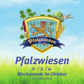 Bild: Pfalzwiesen