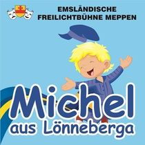 Bild: Michel aus Lönneberga - (Premiere)