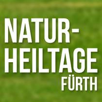 Bild: Naturheiltage Fürth