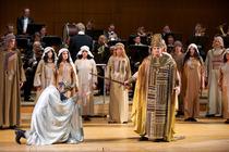 Bild: Die Große Verdi-Gala - Eine Auswahl der schönsten Szenen aus den Opern