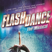 Bild: FLASHDANCE - Das Musical - (Premiere)