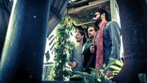 Bild: Haz'art Trio mit neuer CD