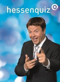 Bild: Hessenquiz Kombiticket 24. Staffel