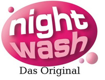 Bild: Night Wash - Night Wash