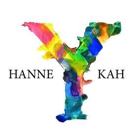Hanne Kah - Y Live Tour – Konzert