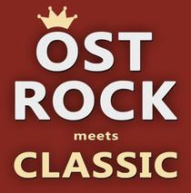 Bild: Ostrock meets Classic - Ich bin frei - Tour 2018