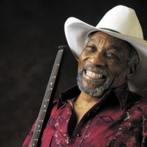 Bild: Mac Arnold & Plate Full O'Blues - Chicagoblues – CD Release Tour »Give It Away«