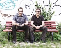 Bild: 11 Freunde - Köster & Kirschneck lesen vor und zeigen Filme