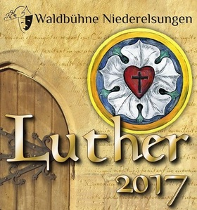 Bild: Luther 2017