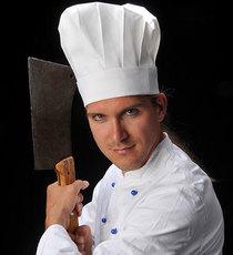 Bild: Mord auf Bestellung - Krimi-Dinner mit der Gruppe Bareins in ACTion