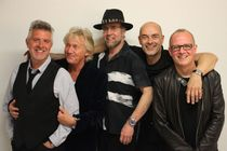 Manfred Mann´s Earth Band & Bonfire - Classic Rock Sunday