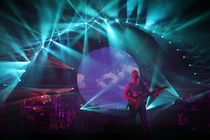 Bild: ECHOES - Pink Floyd Tribute Band -