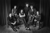 RUNRIG - The Story / Open Air