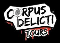 Bild: Corpus Delicti Tours - Tour Nr. 2