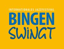 Bild: Bingen swingt 2017: Sonntag Ticket