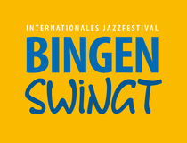 Bild: Bingen swingt 2017: 3-Tages-Ticket