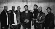 Bild: Naturally 7 - Both Sides Now