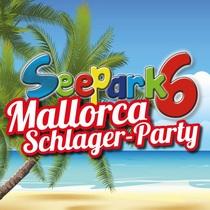 Bild: Seepark 6 - Die Mallorca Schlager-Party - mit Camping