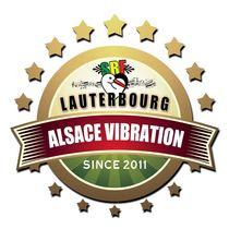 Bild: 7. Sunshine Reggae Festival am Strand von Lauterbourg