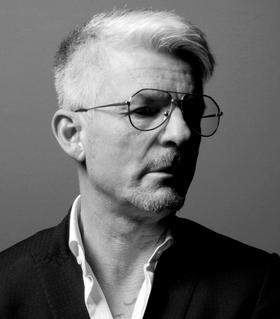 Bild: Heinz Strunk - Jürgen - Die gläserne MILF