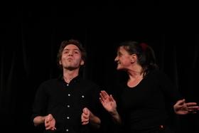 Bild: Herzog & Co - Die Improshow - August Theater Dresden