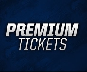 Premium-Tickets - Holiday on Ice - TIME