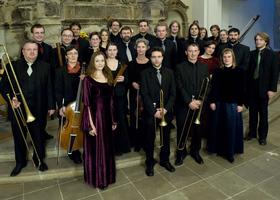 Bild: Sein Lob bleibet ewiglich - Claudio Monteverdi zum 450. Geburtstag
