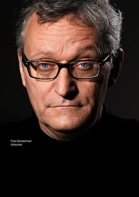 Bild: Frank Lüdecke