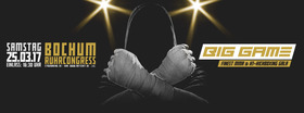 Bild: Big Game - Finest MMA & Kickboxing Gala