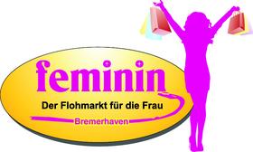 Bild: Feminin - Der Flohmarkt für die Frau