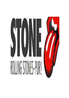 Bild: STONE - a tribute to THE ROLLING STONES