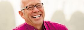 Bild: ROBERT BETZ - Erfolgreich und erfüllt leben und arbeiten - Wie wir nachhaltig Erfolg und Lebensglück erschaffen