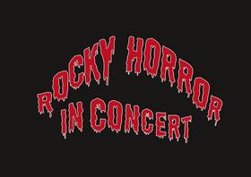 Bild: Rocky Horror In Concert