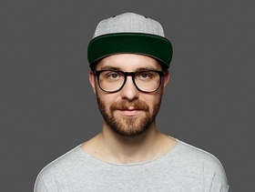 MARK FORSTER - Live - Summer in the City 2017