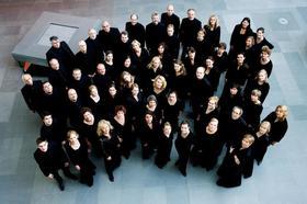 Bild: Joseph Haydn, Cäcilienmesse