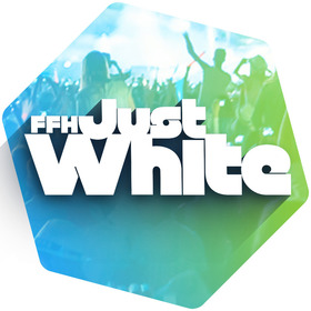 FFH-Just White! - Die Megaparty - ganz in weiß