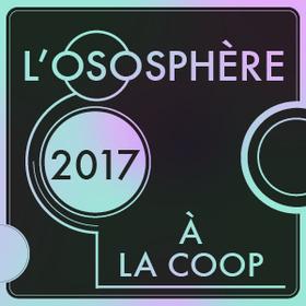 Bild: Boys Noize  + 2 Many Dj's + Synapson Dj Set  + Fakear +  Salut C´est Cool  + Bon Entendeur (festival Ososphère)